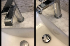 BeforeAfterFaucet